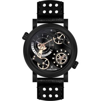 Часы Daniel Klein DK11116-1