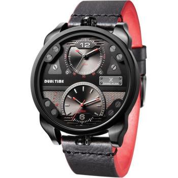 Часы Daniel Klein DK11125-3