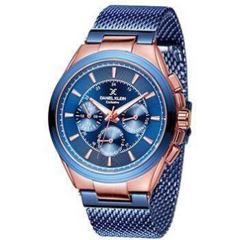 Часы Daniel Klein DK11242-3