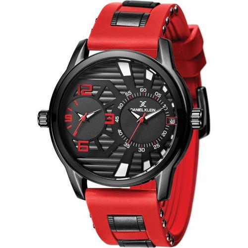 Часы Daniel Klein DK11322-2
