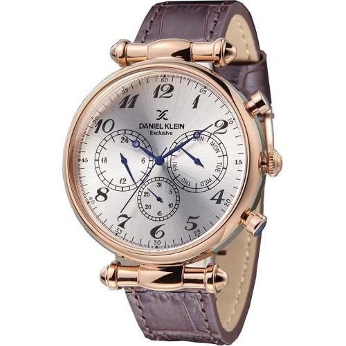 Часы Daniel Klein DK11422-4