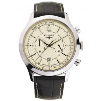 Часы Elysee 18003