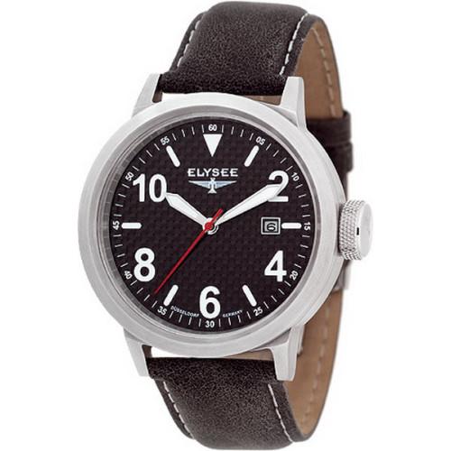 Часы Elysee 80450