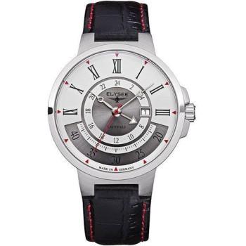 Часы Elysee 17005