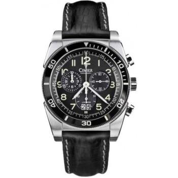 Часы Cimier 2417-SS021
