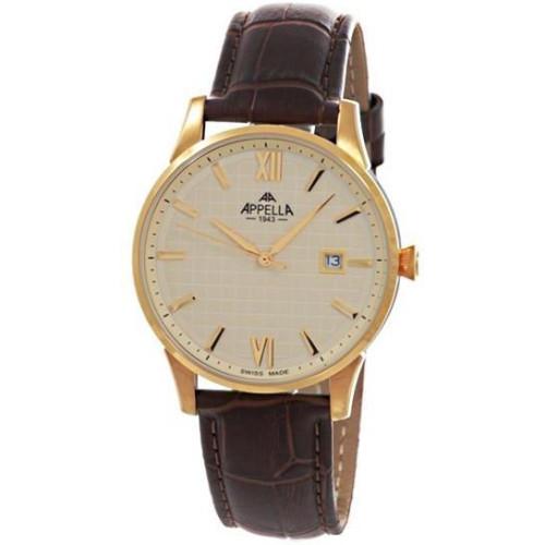 Часы Appella A-4361-1012