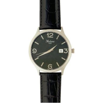 Часы Medana 103.1.11.BL 4.1