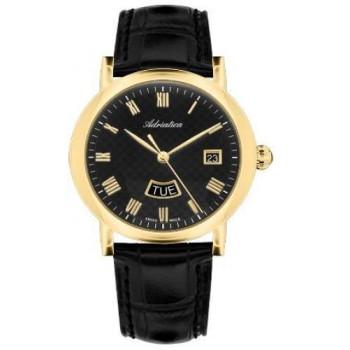 Часы Adriatica ADR 1023.1236Q