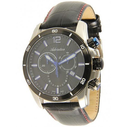Часы Adriatica ADR 1143.B2B4CH