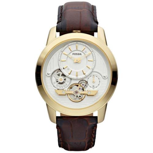 Часы Fossil FOS ME1127