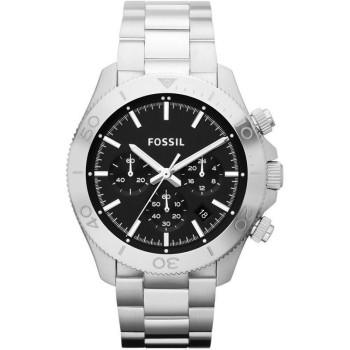 Часы Fossil FOS CH2848