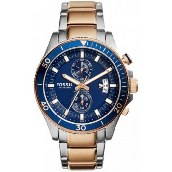 Часы Fossil FOS CH2954