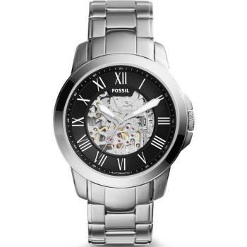Часы Fossil FOS ME3103