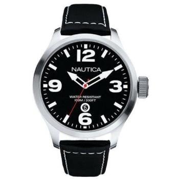 Часы Nautica A12561G