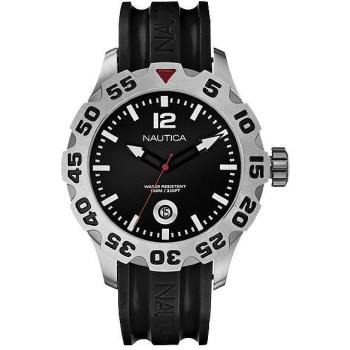 Часы Nautica A14600G