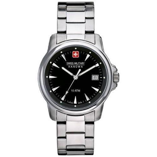 Часы Swiss Military Hanowa 06-5044.04.007