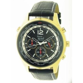 Часы Pierre Ricaud PR 11080.1254CH