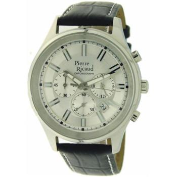 Часы Pierre Ricaud PR 11082.5213CH