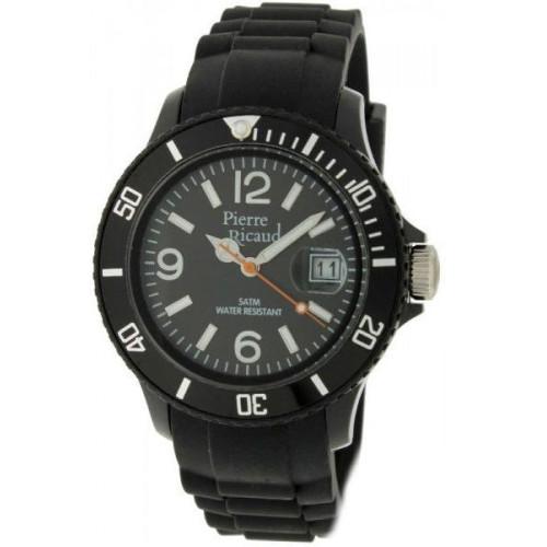 Часы Pierre Ricaud PR 8800.P254Q