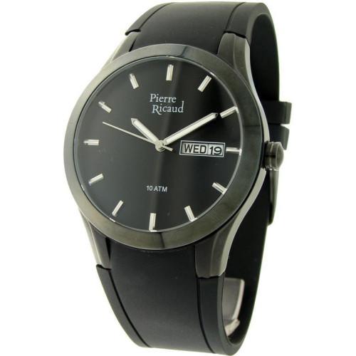 Часы Pierre Ricaud PR 91013.B214Q
