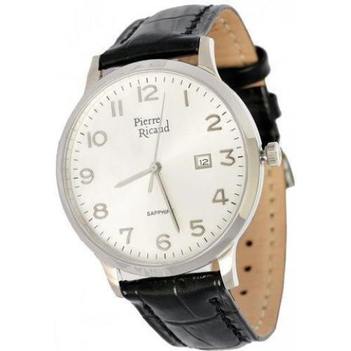 Часы Pierre Ricaud PR 91022.5223Q