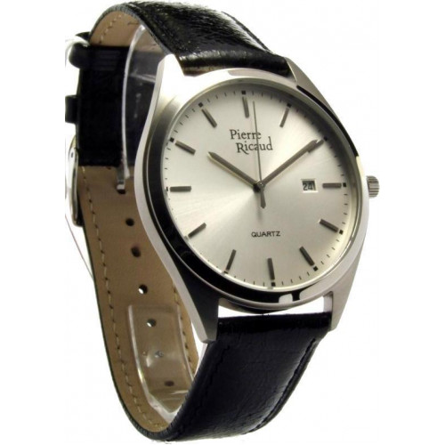 Часы Pierre Ricaud PR 91026.5213Q