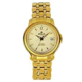 Часы Appella A-117-1002