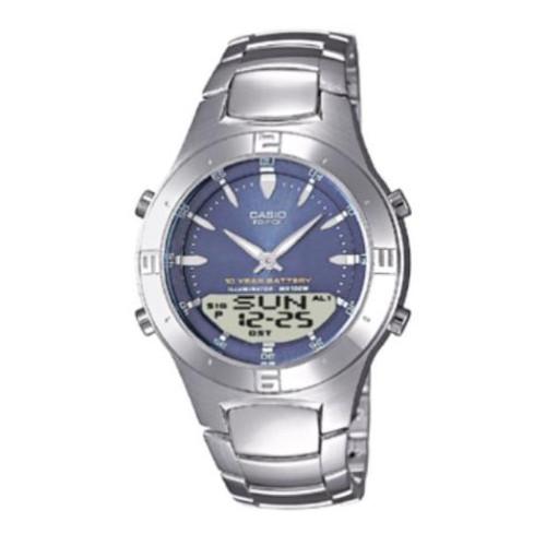 Часы Casio EFA-110D-2AVEF