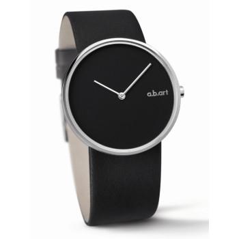 Часы a.b.art D102