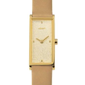 Часы a.b.art I123