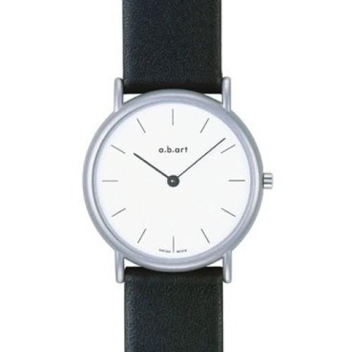 Часы a.b.art K101