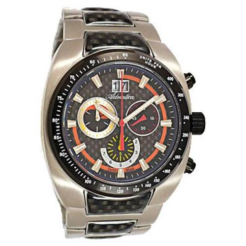 Часы Adriatica ADR 8206.5116CH