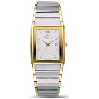 Часы Appella A-181-2001