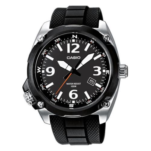 Часы Casio MTF-E001-1AVEF