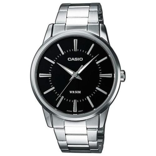 Часы Casio MTP-1303PD-1AVEF