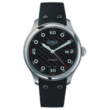 Часы Davosa 161.467.55