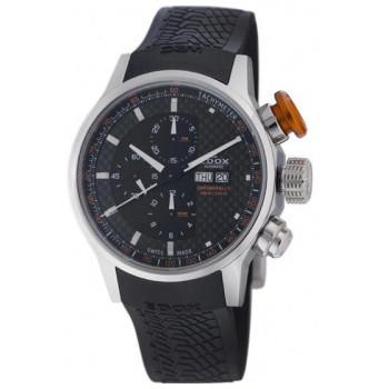 Часы Edox 01110 3 NIN
