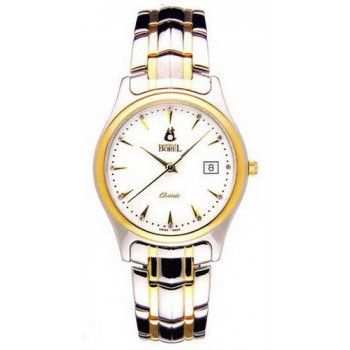 Часы Ernest Borel GB-801-4621