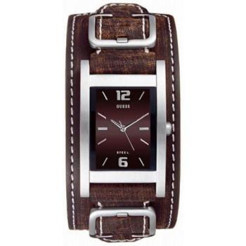Часы Guess I70571G2