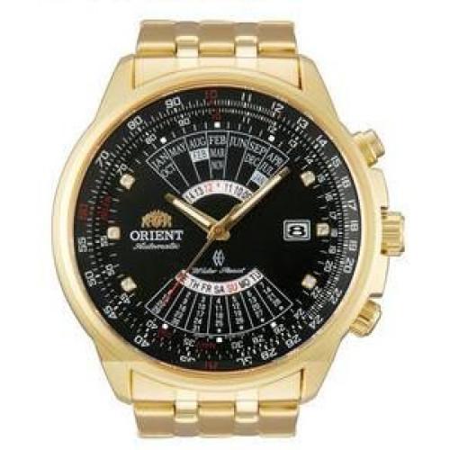 Часы Orient CEU08001BX
