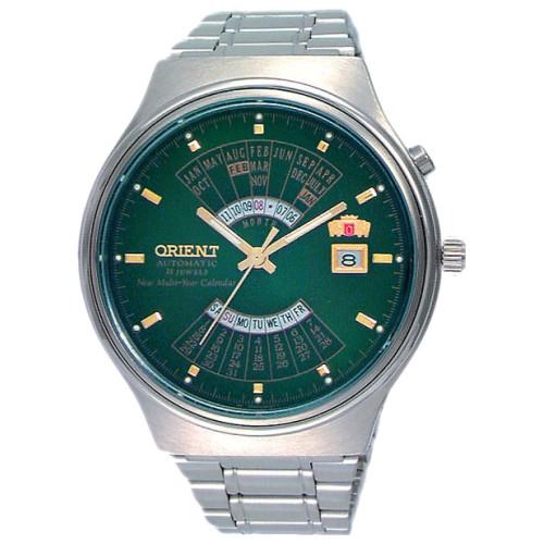 Часы Orient FEU00002FW