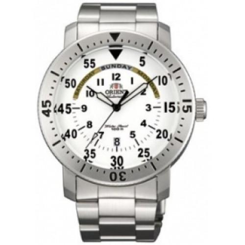 Часы Orient FEV0N002WH