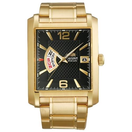 Часы Orient FFNAB001BH