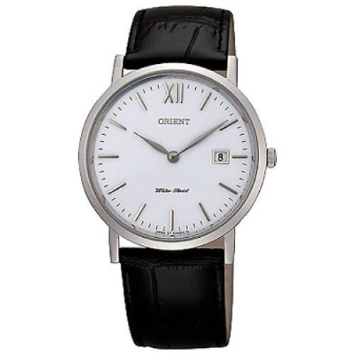 Часы Orient FGW00005W0