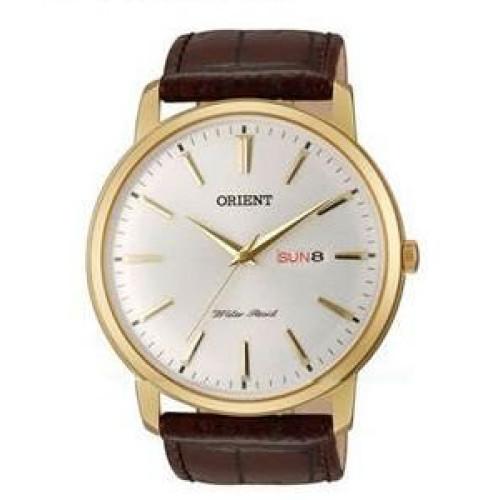 Часы Orient FUG1R001W6