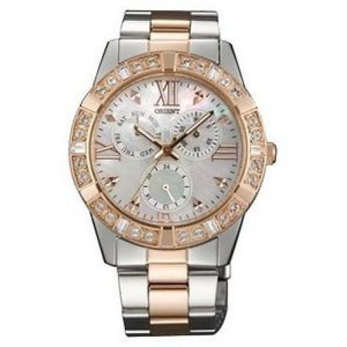 Часы Orient FUT0B002W0