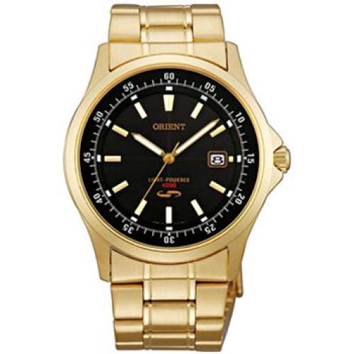 Часы Orient FVD11001B0