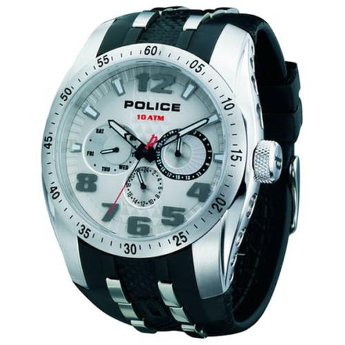 Часы Police 12087JS/04
