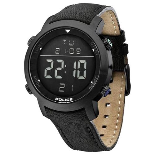 Часы Police 12898JSB/02D