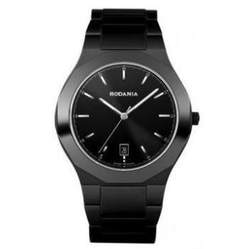 Часы Rodania 24515.46